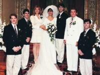 kens-wedding-93