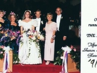 sharon-laura-lee-tiffiny-bobby-glenna-bob-91